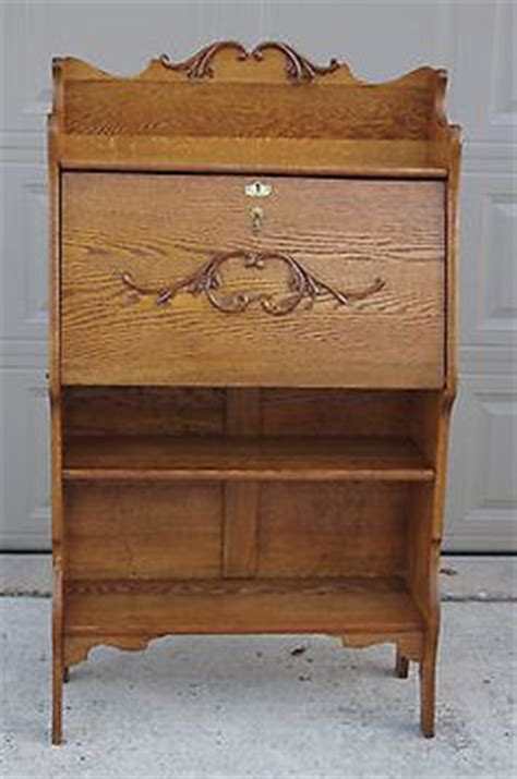 antique ladies secretary desk 1000 images about for the home on pinterest secretary