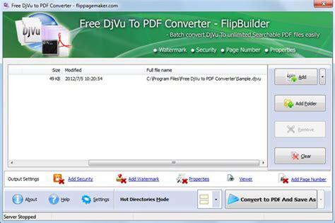 git extensions tutorial pdf djvu to pdf online free
