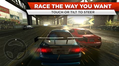 need for speed apk unlimited money need for speed most wanted apk mod v1 3 98 data unlimited money free4phones