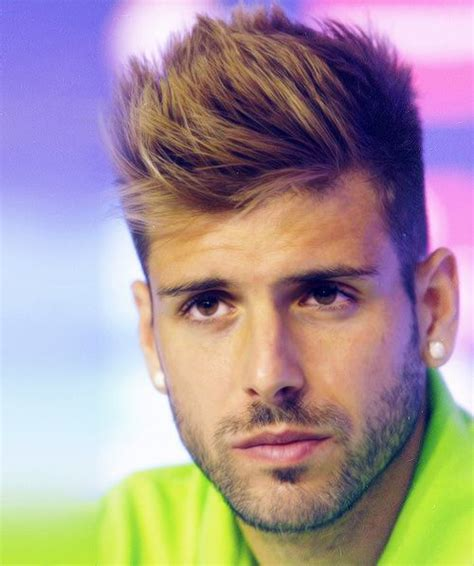 miguel veloso hairstyle name 36 best looks futbolistas football players images on