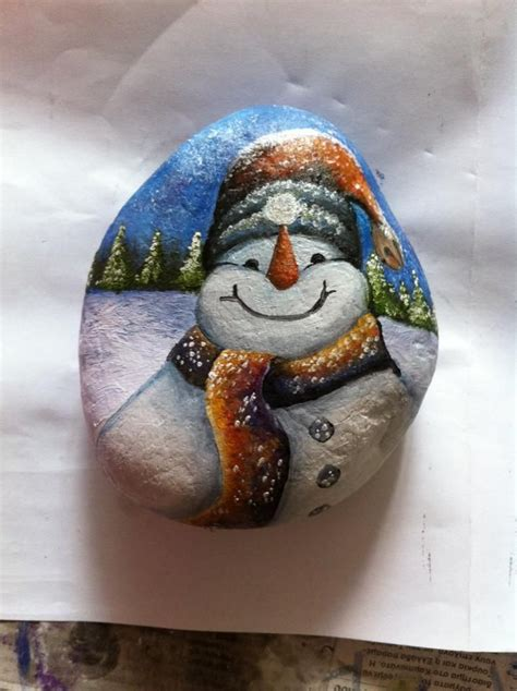 12289519 10153561562030589 2258405226593334833 N Jpg 717 215 960 Senem Pinterest Maps Templates For Painting Rocks
