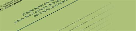 sur la promotions rapport de l enqu 234 te sur la promotion mentale 2014