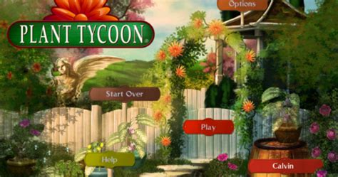 tycoon games full version free download plant tycoon game free download full version for pc top