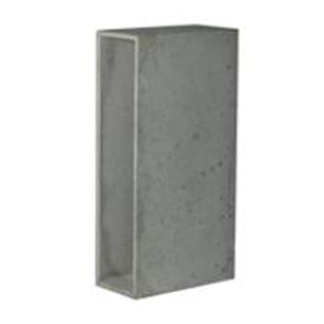 nachttisch quader w 252 rfel betonware de