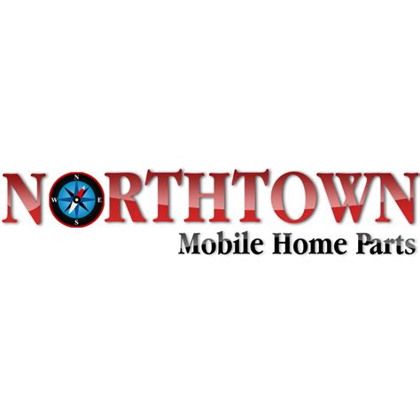 northtown mobile home parts in odessa tx home