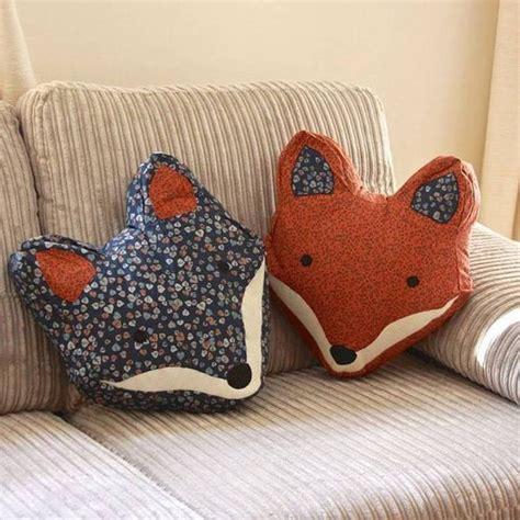 creative pillow ideas picturescraftscom