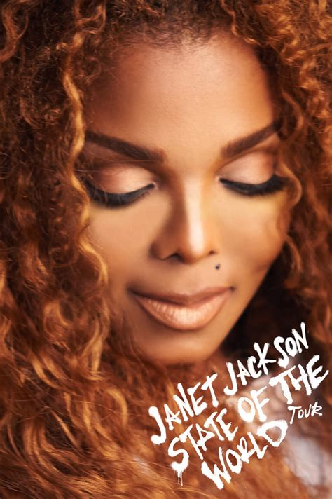 janet jackson fan offer code janet jackson 2017 state of the world tour tickets are on