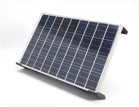 solar to go golar fully portable solar panel on the go 187 gadget flow
