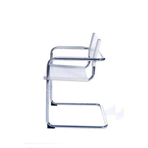 chaise de bureau blanche design chaise de bureau blanche design ciabiz com