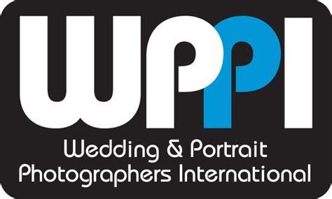 wedding and portrait photographers international wedding portrait photographers international wppi
