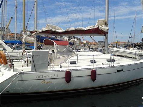 beneteau 311 for sale beneteau 311 boats for sale boats