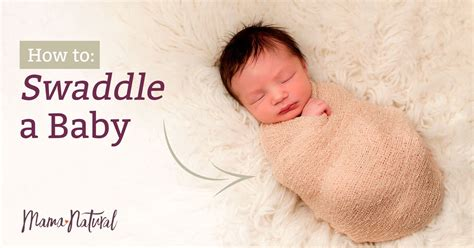 Can I Swaddle My Baby In The Crib Can I Swaddle My Baby In The Crib 28 Images Keep Calm And Carry On Swaddlesure By Halo