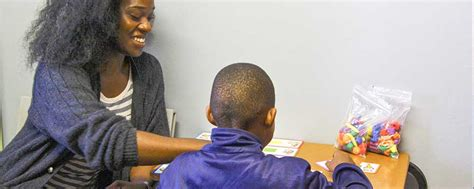 therapy internships occupational therapy internships in cape town
