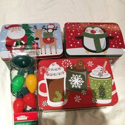 is dollar tree open on christmas dollar tree 70 photos discount store 1433 valinda ave la puente ca phone number yelp