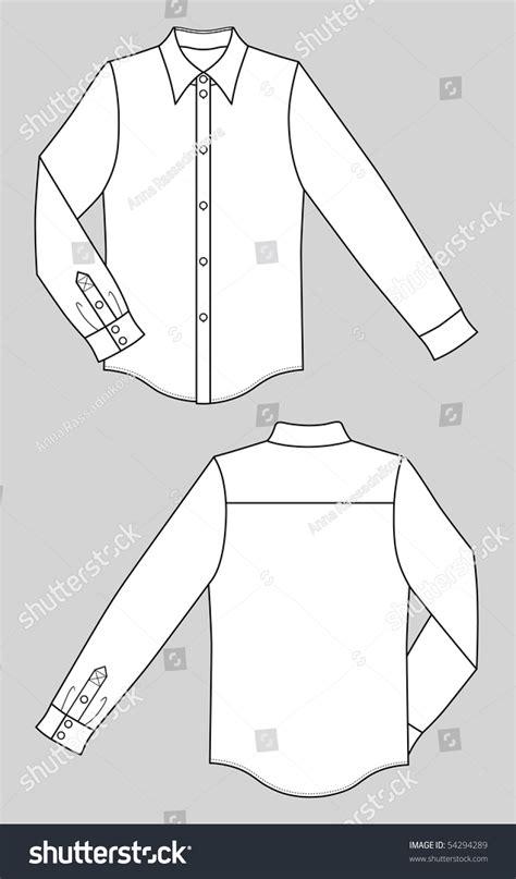 outline black white pants vector illustration isolated on outline black white shirt vector illustration isolated on