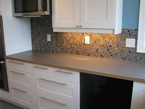 kitchen backsplash exles some exles with kitchen backsplash tile ideas savary
