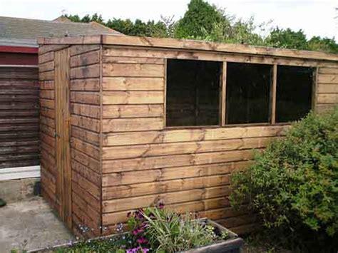 Corner Sheds For Sale by Timber Garden Sheds And Corner Sheds For Sale Eagle