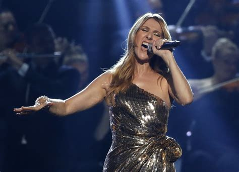 celine dion celine dion tour how to buy tickets for singer s uk and