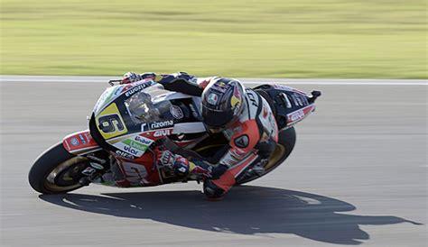Motorrad Grand Prix Argentinien by Motogp Argentinien Gp