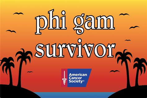 survivor the impossible childhood cancer breakthrough books fundraiser for alex garnepudi by lowe fiji survivor