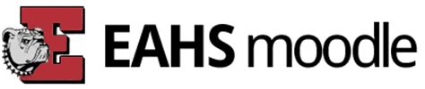 moodle theme logo change eahs online