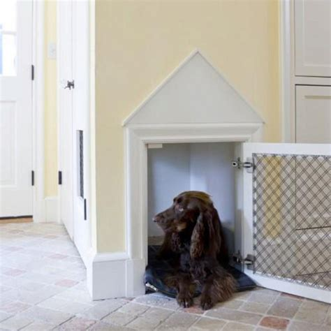 best dog for inside the house 25 best ideas about indoor dog houses on pinterest