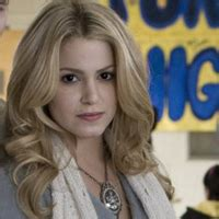 rosalie hairstyle which of rosalie s hairstyles looked better in the