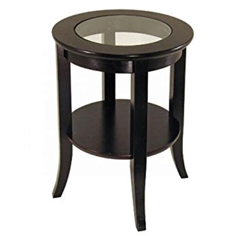 accent tables sale cheap end tables for sale decor ideasdecor ideas