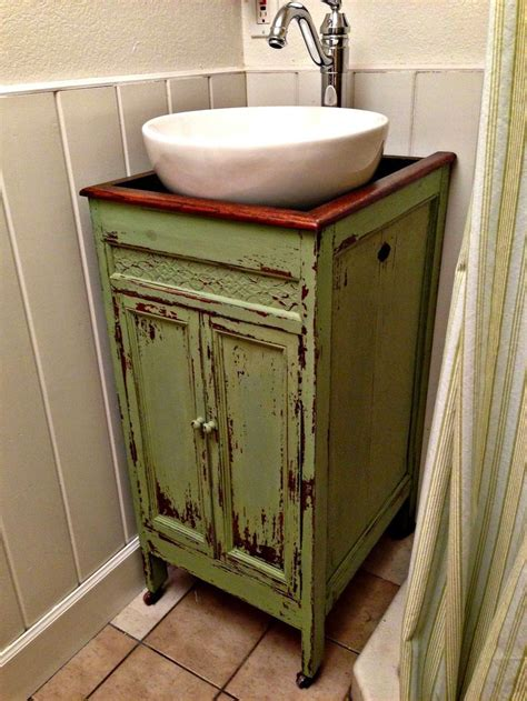 bathroom vanity ideas sink best 25 bathroom sink cabinets ideas on