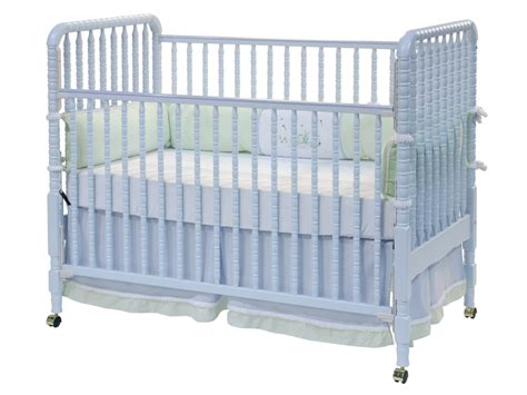 lind crib replacement parts creative ideas of baby