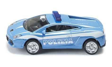 Lamborghini Spielzeugauto by Bruder Speelgoed Speelgoed Aanbiedingen Onze Site