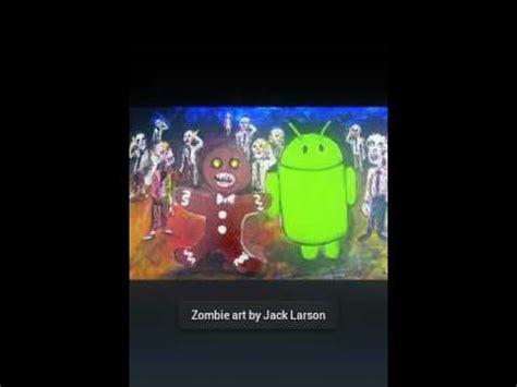 ver imagenes ocultas android misteriosas imagenes ocultas en celulares android