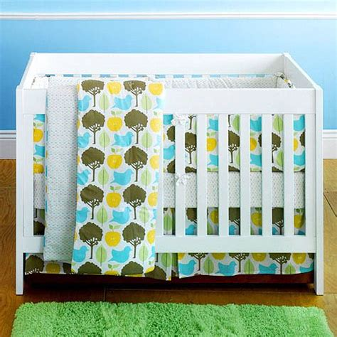 Baby Mod Parklane Dresser by 17 Best Images About Crib A Licious On Studios