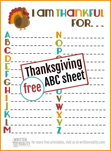 thanksgiving units thanksgiving unit study resources simple living mama