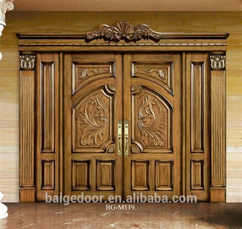 indian home door design catalog bg m119 indian door designs double doors south indian