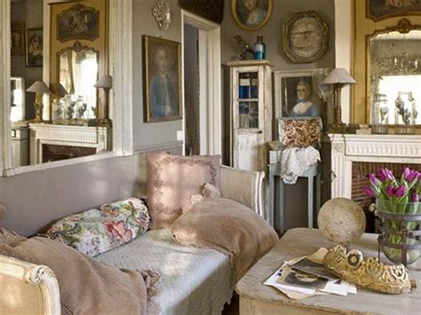 french cottage decor decoration shabby chic cottage decor ideas cottage
