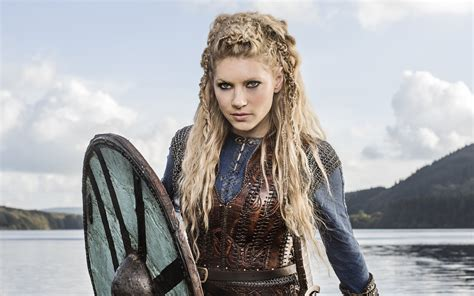 katheryn winnick series katheryn winnick vikings wallpaper www pixshark