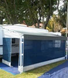 5th wheel awning screen rooms pinterest the world s catalog of ideas