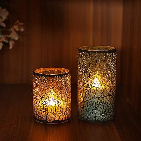 candele senza fiamma candele senza fiamma della candela led lada della