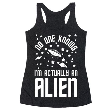 T Shirts Because Secretly Youre A Rockstar by No One Knows I M Actually An T Shirts Tank Tops