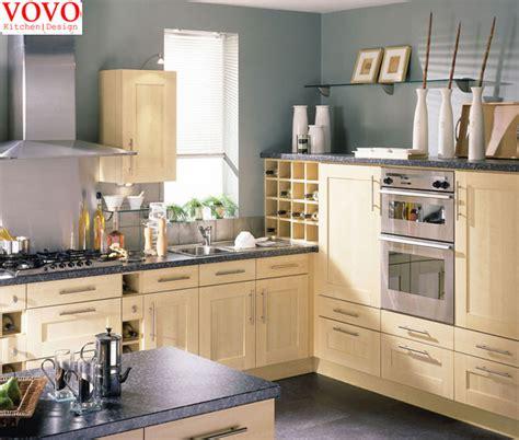 Kitchen Cabinets Online Shopping kitchen cabinets online shopping buy low price maple kitchen cabinets