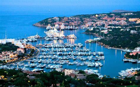 sardinia porto cervo cervo hotel porto cervo sardinia 5 luxury holidays