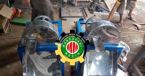Mesin Perajang Rumput Manual mesin perajang singkong ubi dan sukun margosari mesin