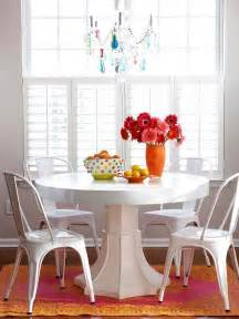 Oval Extension Dining Room Tables 10 tips for small dining rooms 28 pics decoholic