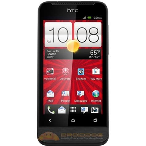 mobile phones usa mobile to launch htc one v in two weeks cell