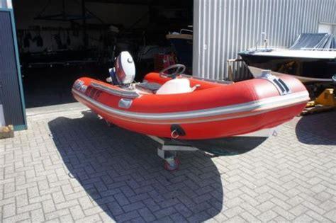 rubberboot rib console valliant 400 rib rubberboot console advertentie 490135