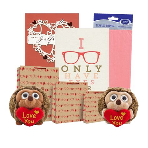 day items wholesale wholesale s day cards wrap gifts harrisons
