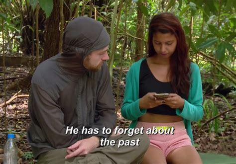 1000 ideas about 90 day fiance on pinterest season 3 long island recap 90 day fiance before the 90 days sean reaches his
