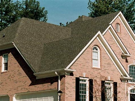 roofing a house roofing how to install home roofing and picking the best