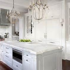 Kitchen design kitchen chicago grey kitchen cabinets rta kitchen